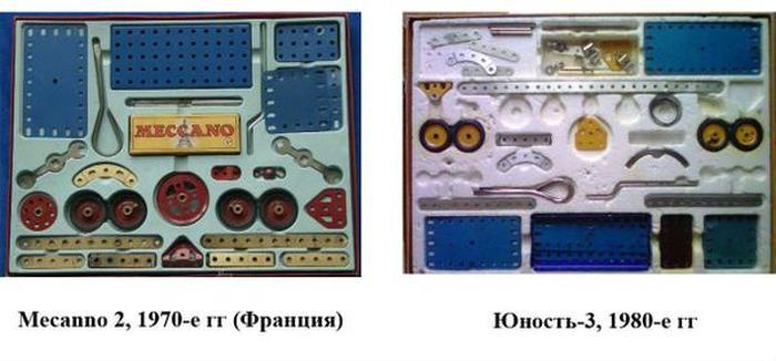 ussr-goods-15