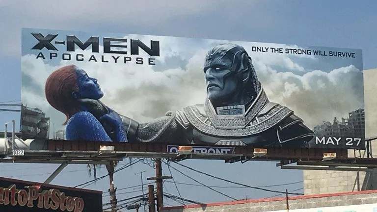 x-men_billboard_h_2016