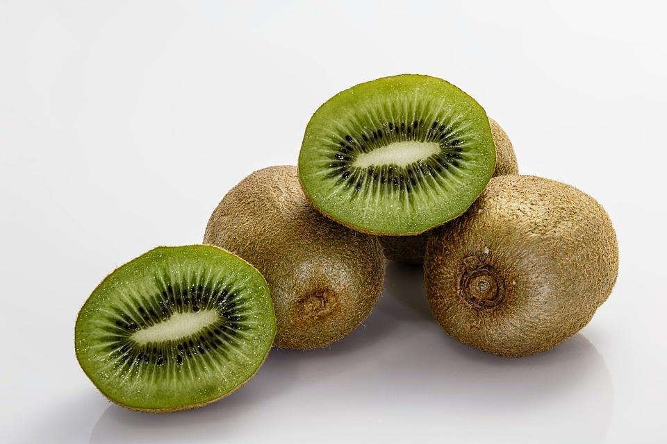 fruitsvegs1