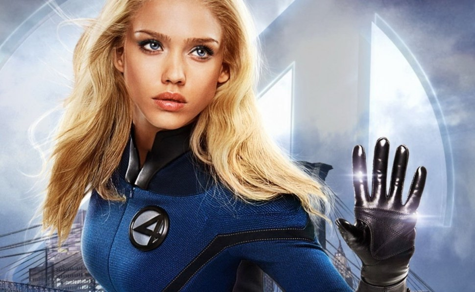 fantastic_4_rise_of_the_silver_surfer_invisible_woman_susan_storm_sue_susan_storm_richards_invisible_girl_jessica_alba_23403_2560x1080