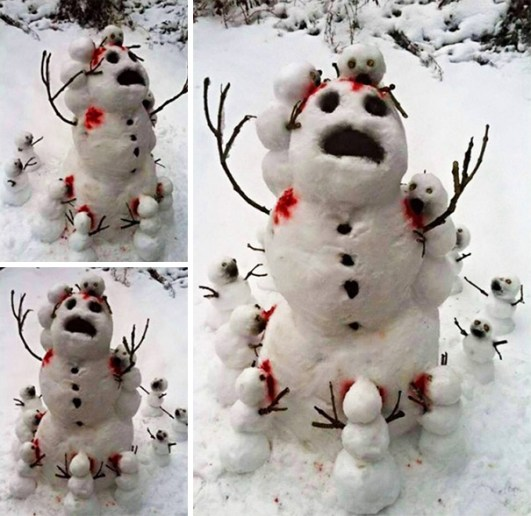 creative-snowman-ideas-60-5853fa2ad9f50__605