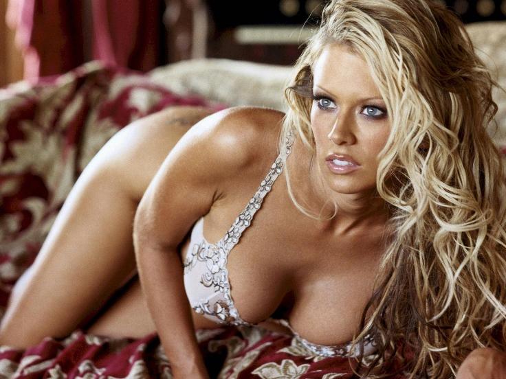 Смотреть порно фильмы с участием порно звезды никки тайлер