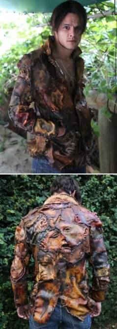 scary-human-leather-clothing-ed-gain-kayla-arena-1-58889bbe312f4__700 (1)