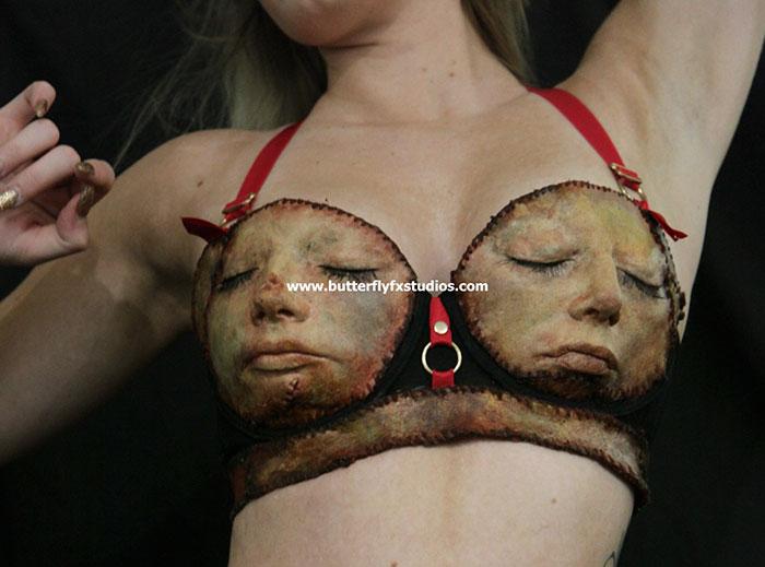 scary-human-leather-clothing-ed-gain-kayla-arena-13-58889bde21736__700