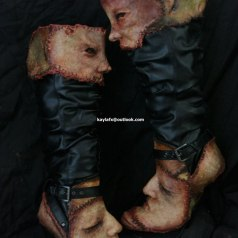 scary-human-leather-clothing-ed-gain-kayla-arena-8-58889bd019f58__700