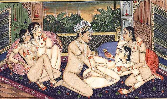 Читать секс учеба пособия по сексу