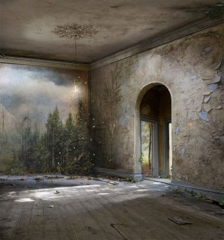 surreal-indoor-landscapes-art-interiors-suzanne-moxhay-10-5898732108906__880