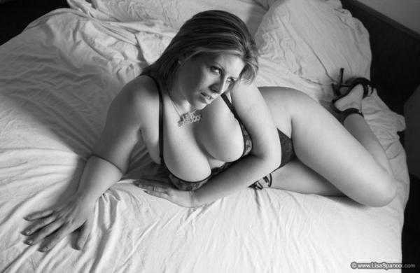 сайт интересующую украинское порно натуральные сиськи айтой качаю