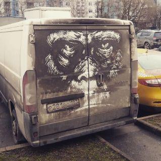 dirty-car-art-proboynick-nikita-golubev-5-58f45ea2b1e56__880