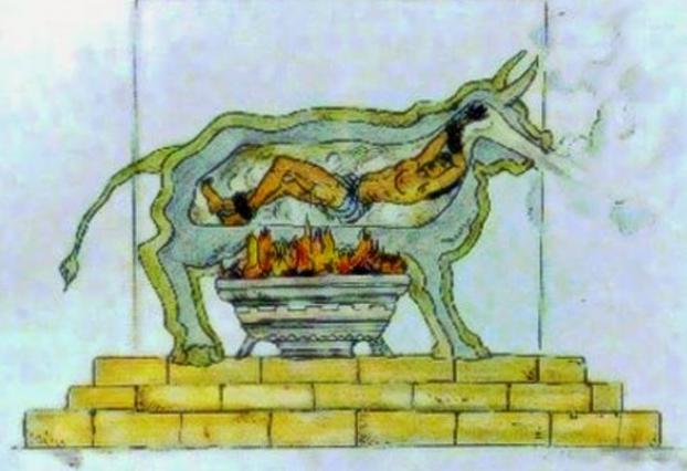 Секс пытки плененных