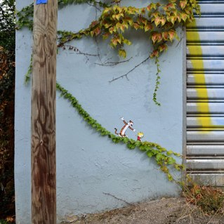 nature-street-art-16-58edd66fcdf77__700
