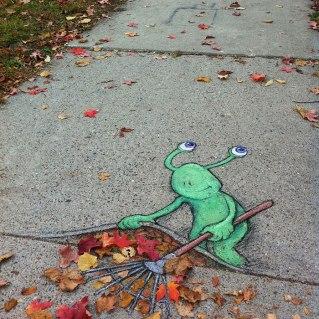 nature-street-art-19-58edd827b3bf2__700