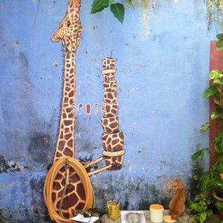 nature-street-art-54-58edf8f6071d1__700