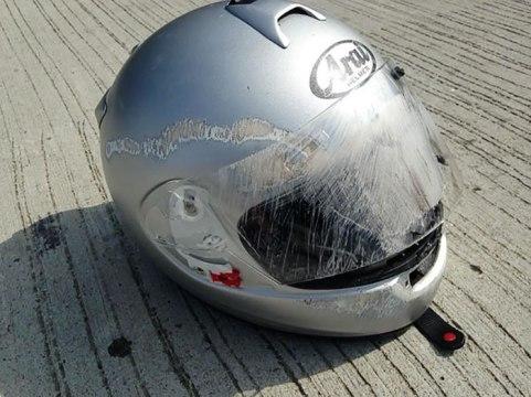 reasons-why-wearing-helmet-is-important-10-590052574b444__700