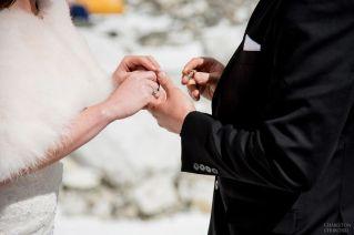 everest-camp-wedding-photos-charleton-churchill-7-59119a594d760__880