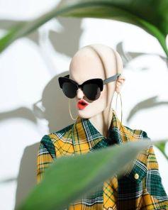 Meet-Melanie-Gaydos-the-model-who-broke-all-fashion-stereotypes-59350b8393068__700