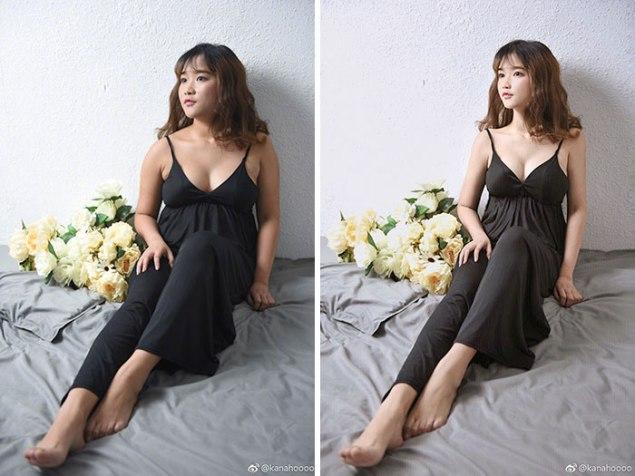 fake-photoshopped-social-media-images-kanahoooo-china-190-594274e6f2cf6__700