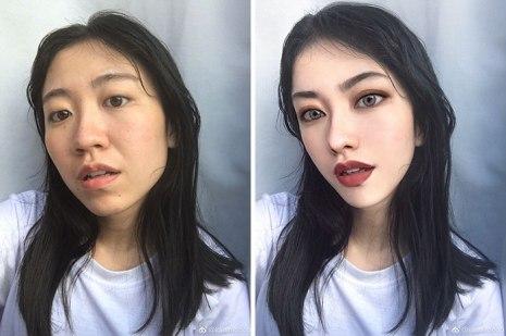 fake-photoshopped-social-media-images-kanahoooo-china-20-5942735979905__700