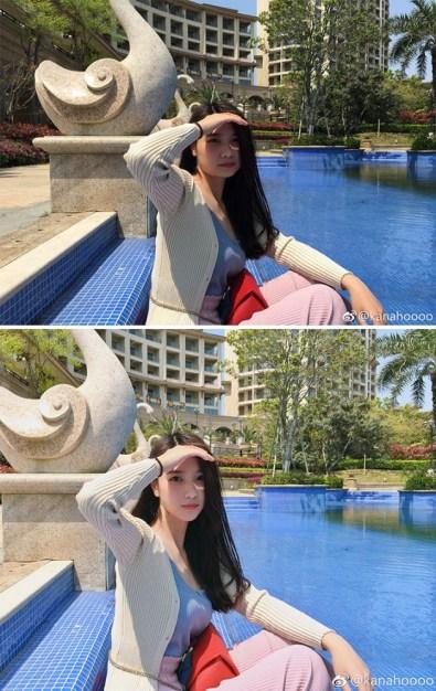 fake-photoshopped-social-media-images-kanahoooo-china-202-594275055f877__700