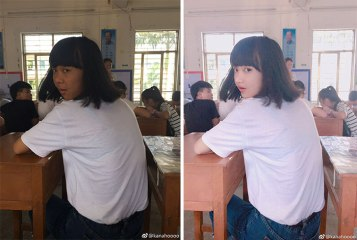 fake-photoshopped-social-media-images-kanahoooo-china-220-5942752e24bcc__700