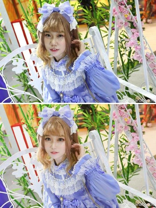 fake-photoshopped-social-media-images-kanahoooo-china-23-5942735f29149__700