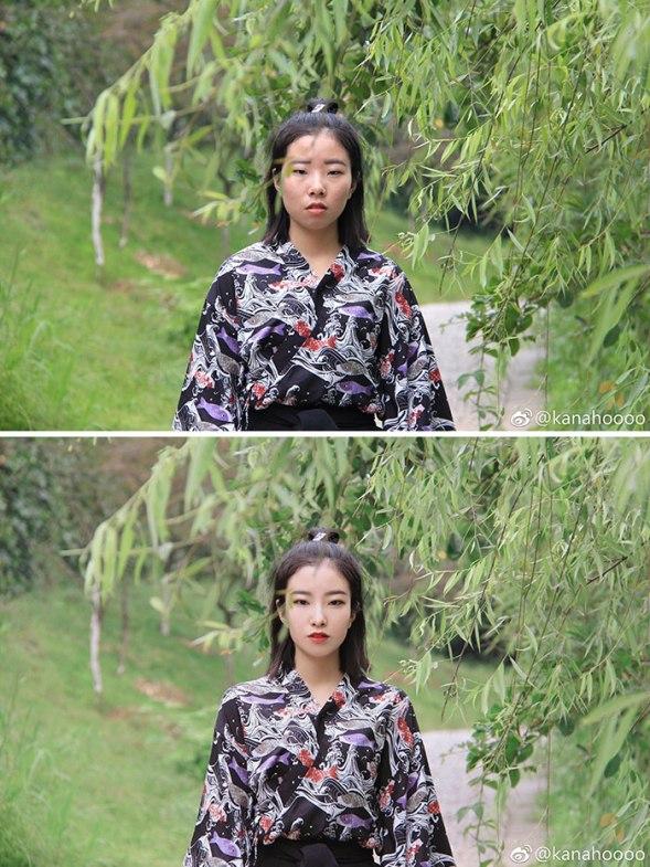 fake-photoshopped-social-media-images-kanahoooo-china-31-594273723e529__700