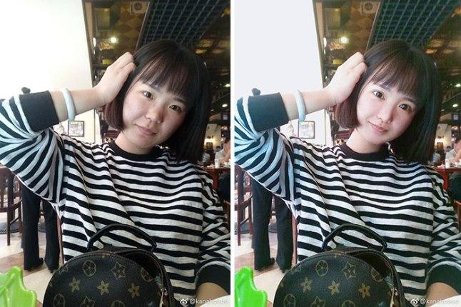 fake-photoshopped-social-media-images-kanahoooo-china-37-594273810b88b__700