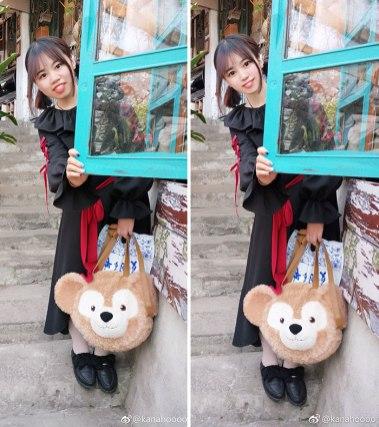 fake-photoshopped-social-media-images-kanahoooo-china-57-594273a71b477__700