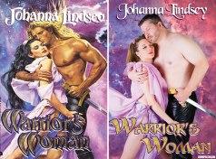 simple-people-recreate-romance-novel-covers-1-593e3ebade25b__880