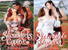 simple-people-recreate-romance-novel-covers-3-593e3ec128347__880