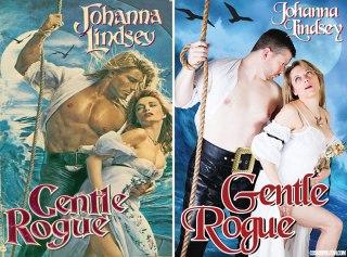 simple-people-recreate-romance-novel-covers-4-593e3ec523fbe__880