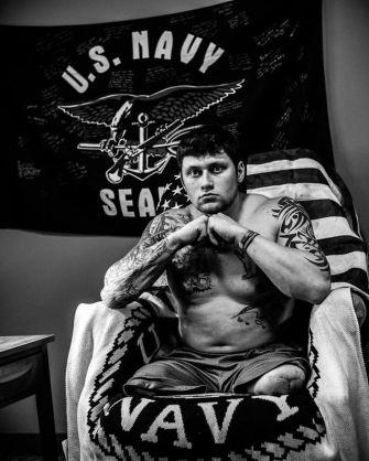 veterans-portraits-david-jay-james-nachtwey-usa-5950acce55ebd__700