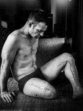 veterans-portraits-david-jay-james-nachtwey-usa-5950b28dda1ea__700