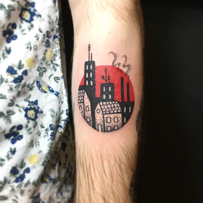 architecture-tattoo-ideas-279-5965ea9ecf240__700