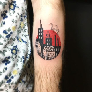 architecture-tattoo-ideas-279-5965ea9ecf240__700