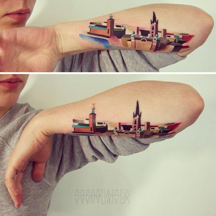 architecture-tattoo-ideas-300-5965c043aba61__700
