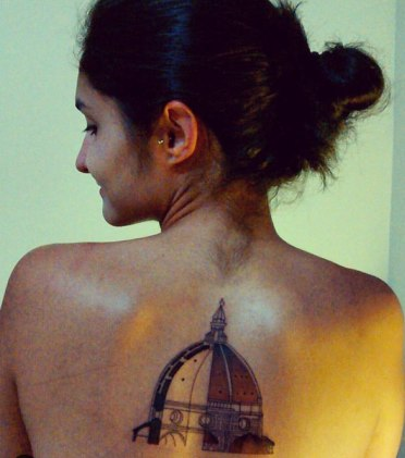 architecture-tattoo-ideas-39-59636a484807a__700