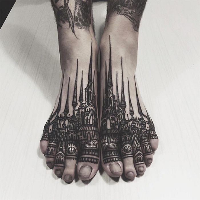 architecture-tattoo-ideas-44-59636a5375142__700