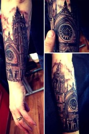 architecture-tattoo-ideas-46-59637278c0fc1__700