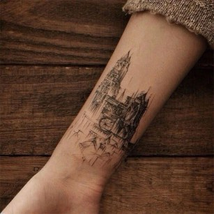 architecture-tattoo-ideas-76-5963806e67a12__700