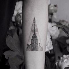 architecture-tattoo-ideas-8-59636a06cff1e__700
