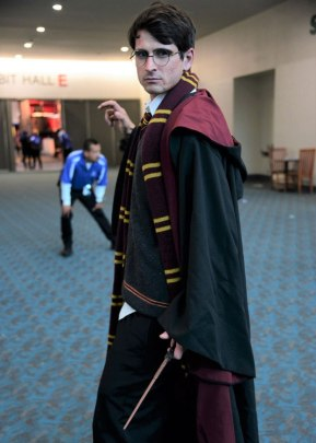 best-cosplay-san-diego-comic-con-2017-49-59784ce1718ed__700