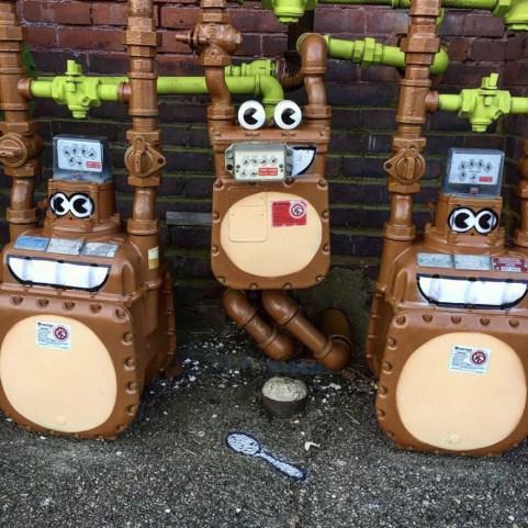 street-art-tom-bob-new-york-14-597985739c5ab__880