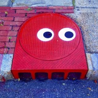 street-art-tom-bob-new-york-19-5979857d70420__880
