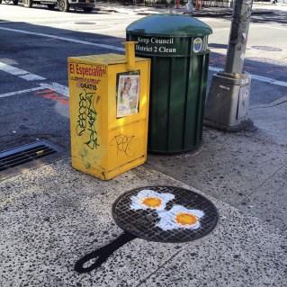 street-art-tom-bob-new-york-22-59798583ab9d3__880