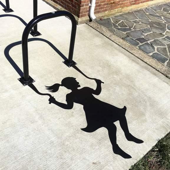 street-art-tom-bob-new-york-59798c0953ef7__880