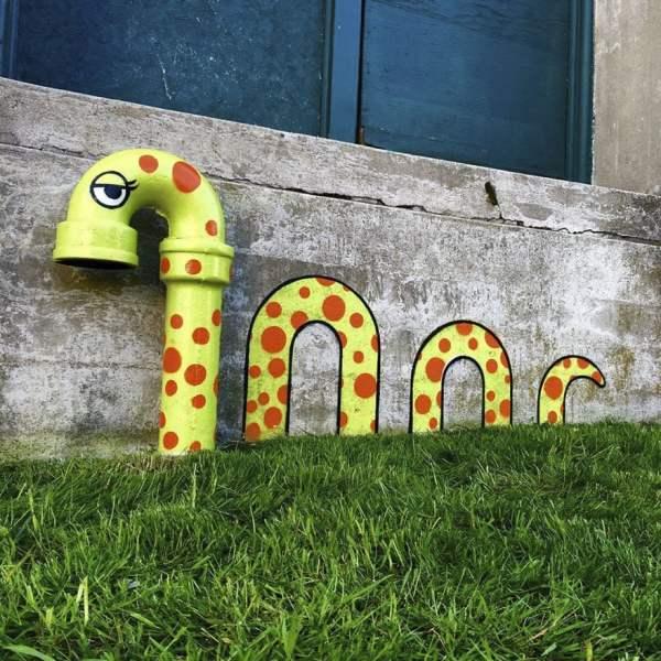 street-art-tom-bob-new-york-9-5979856982da2__880