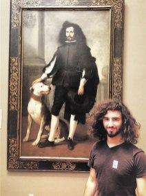 museum-lookalikes-gallery-doppelgangers-108-59b63289eb7d6__700