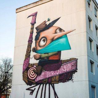 kiev-mural_01