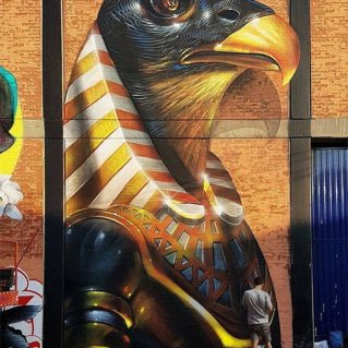 kiev-mural_02